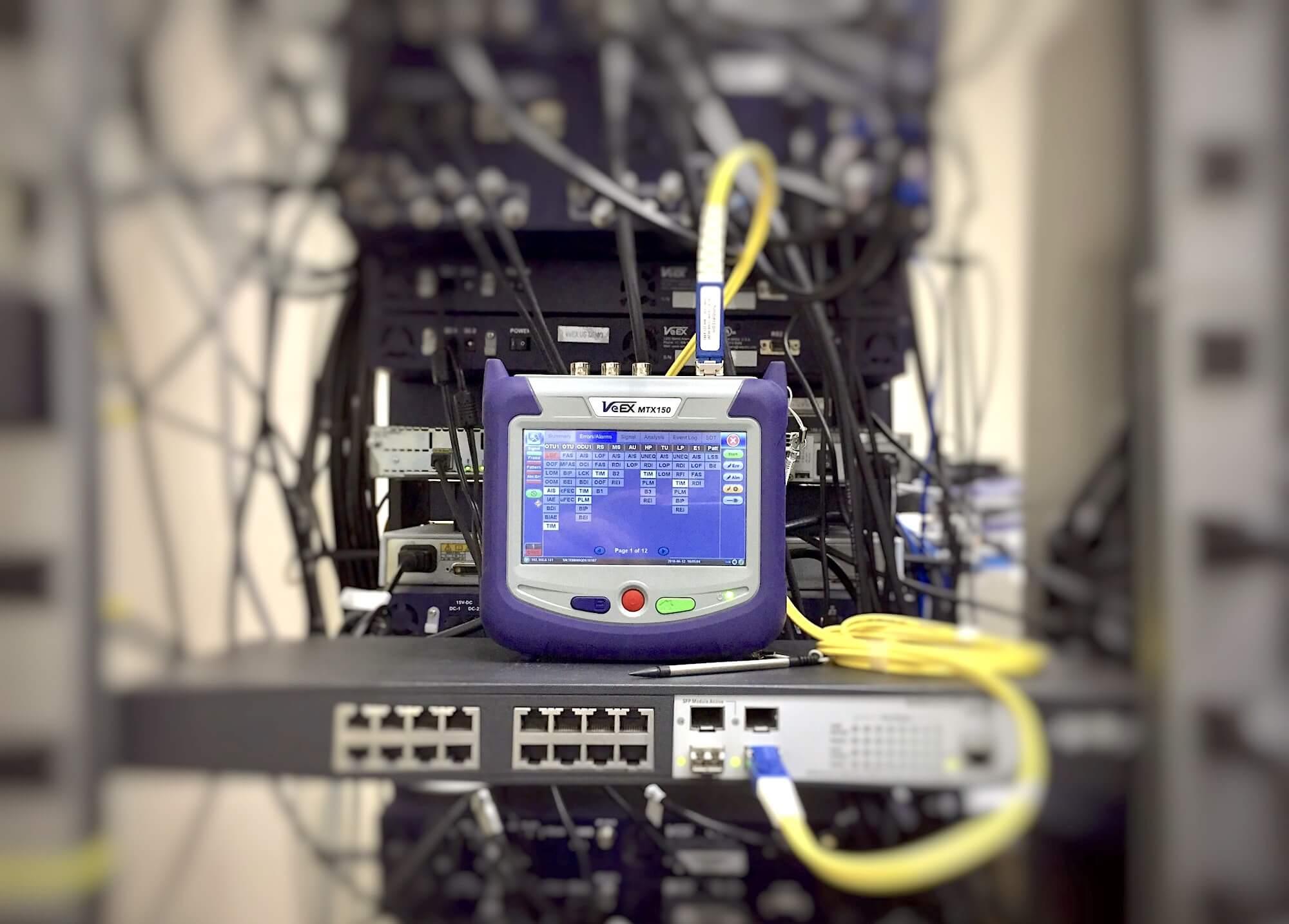 Работа телеком-операторов, DDoS-атаки, сетевые технологии и инфраструктура  подборка материалов