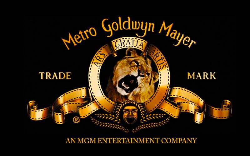 Amazon приобрела студию MGM за $8.45 млрд