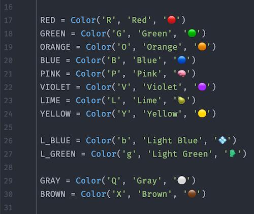 Beta-редактор хабра ломается на рендеринге emoji :poop: