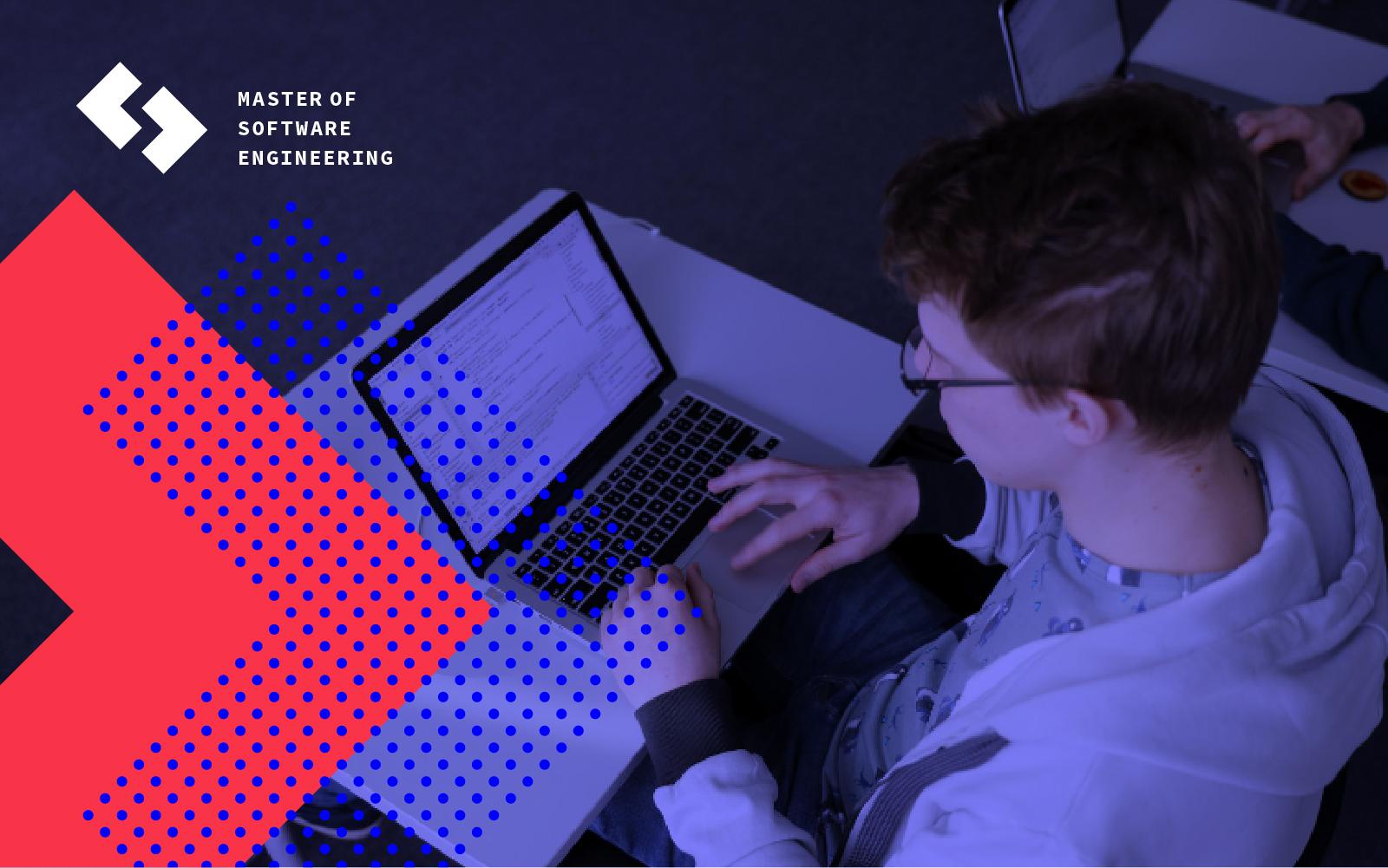 Из студентов в преподаватели: интервью с выпускниками магистерской программы JetBrains + ИТМО. Часть первая / Блог компании Образовательные проекты JetBrains / Хабр