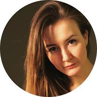 Полина Абдула, проектировщик пользовательских интерфейсов Рексофт, автор вредных советов