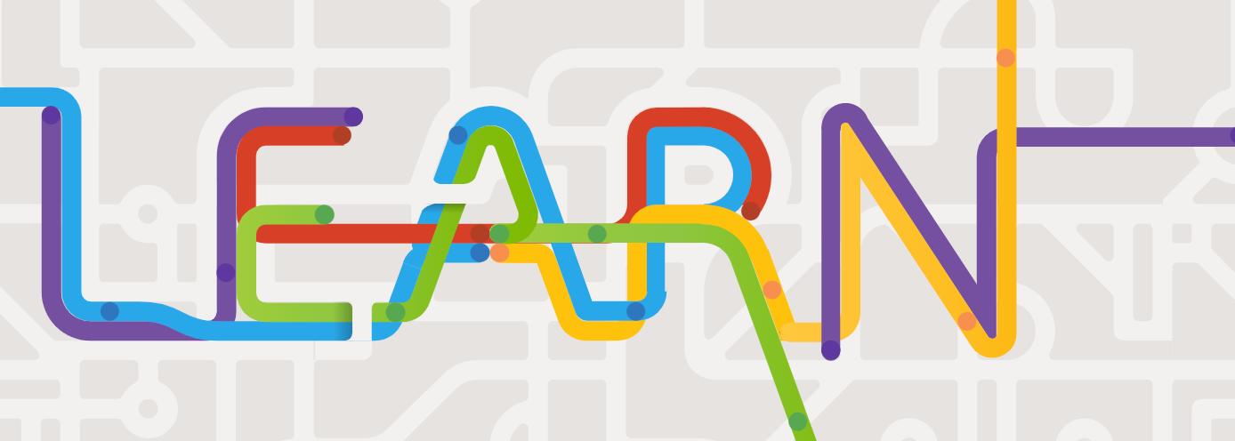 Бесплатные мероприятия по Azure в марте