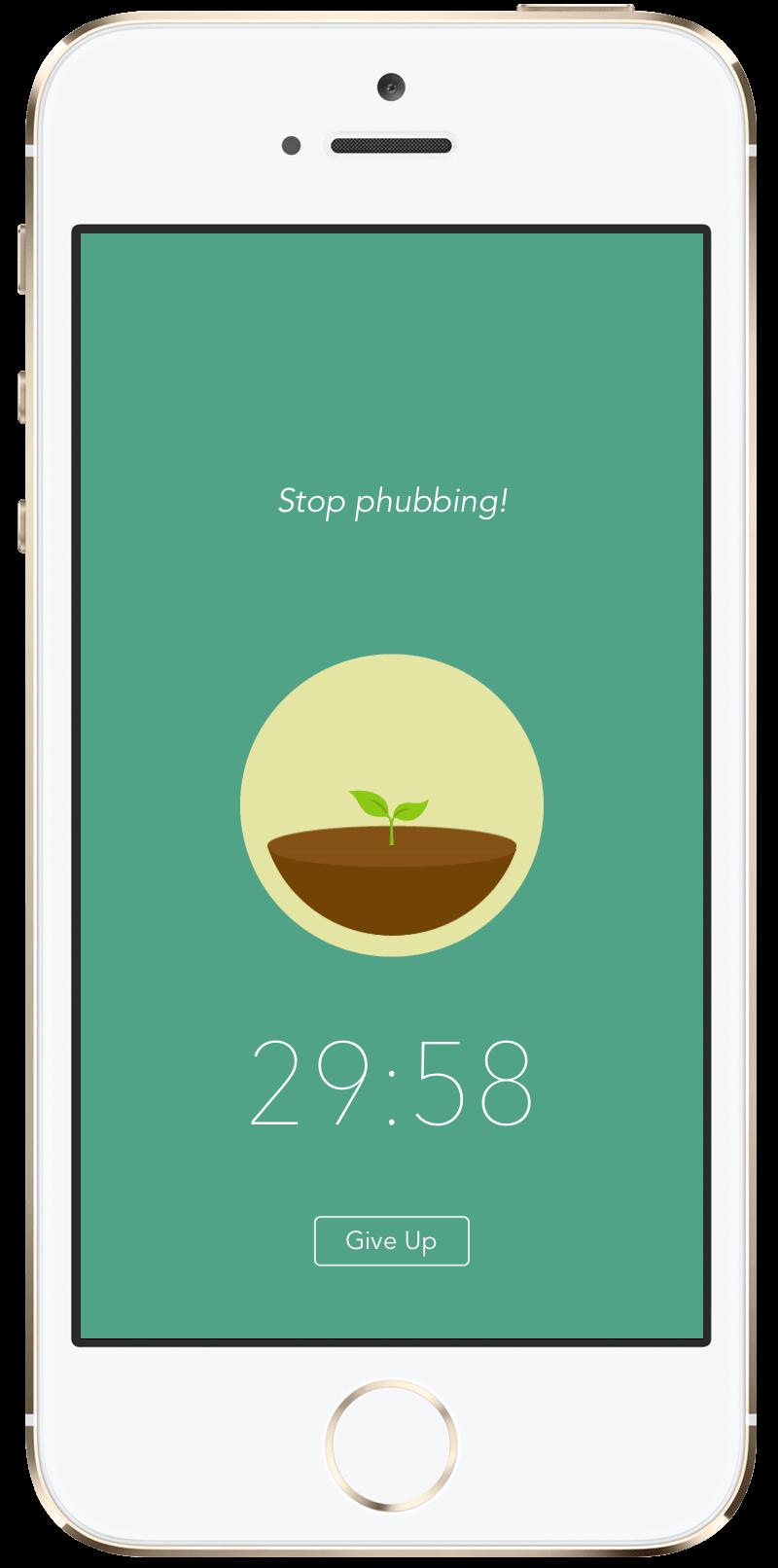 7 крутых виджетов для Android, которые я советую попробовать -