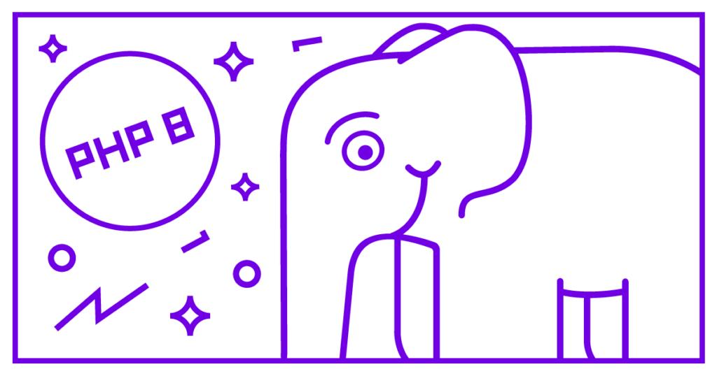 Перевод Эволюция PHP  от 5.6 до 8.0 (Часть 1)