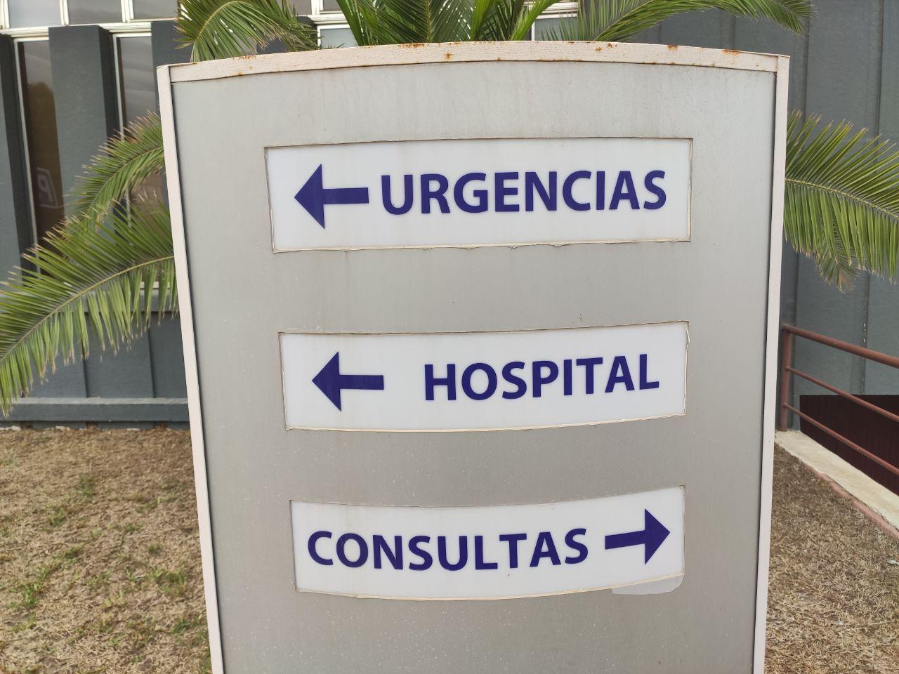 В Испании без знания языка. Можно ли прожить?