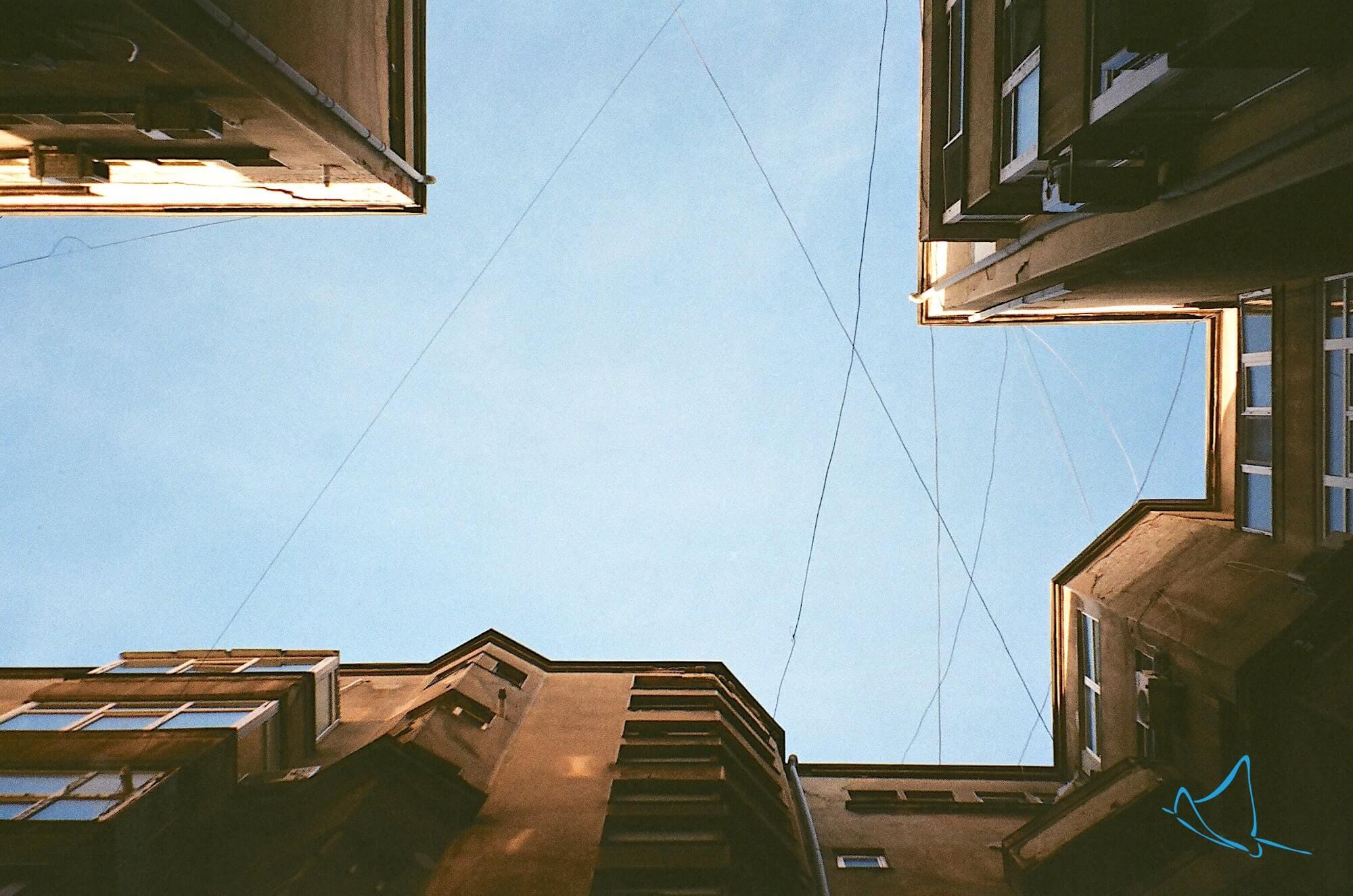 Unsplash / Marius Spita