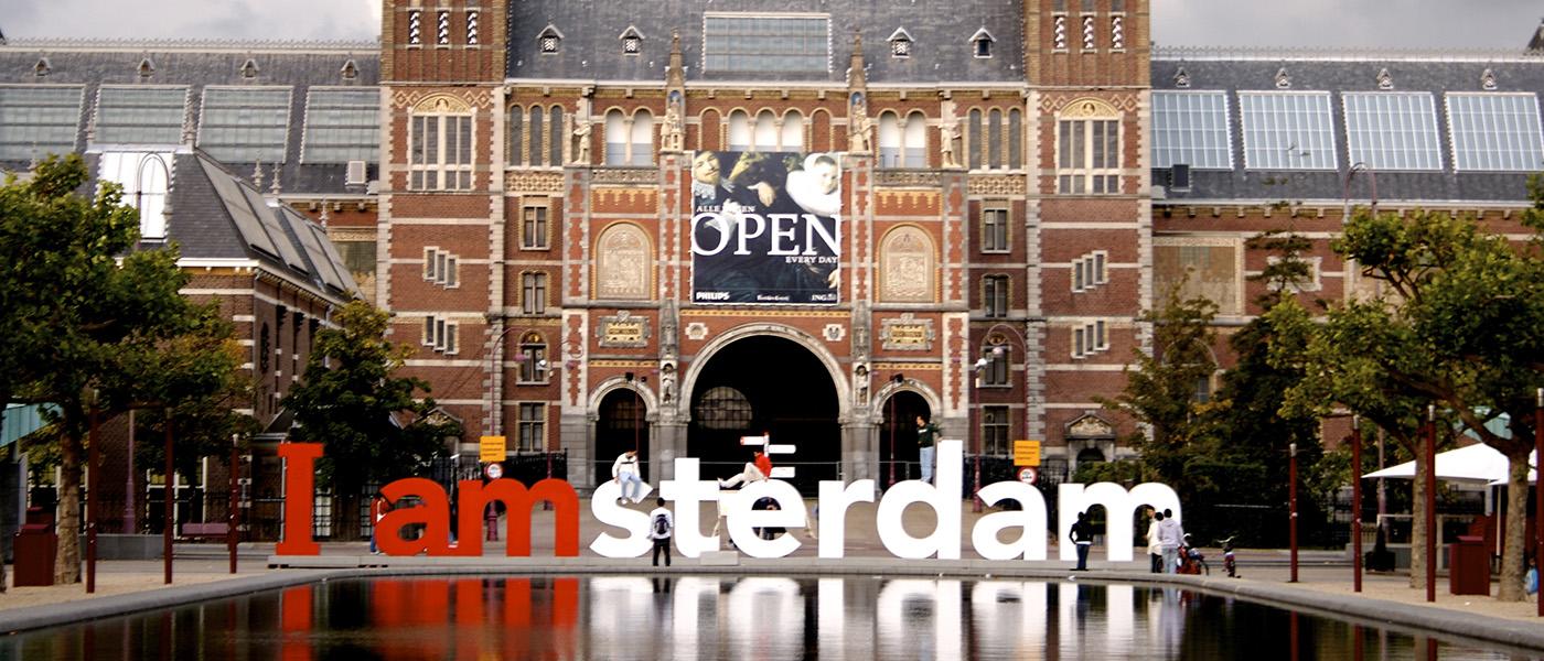 Личный опыт Еще про работу в Uber в Амстердаме интервью, рост внутри компании, коммуникации