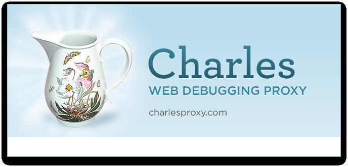 Начинающему QA полезные функции снифферов на примере Charles Proxy