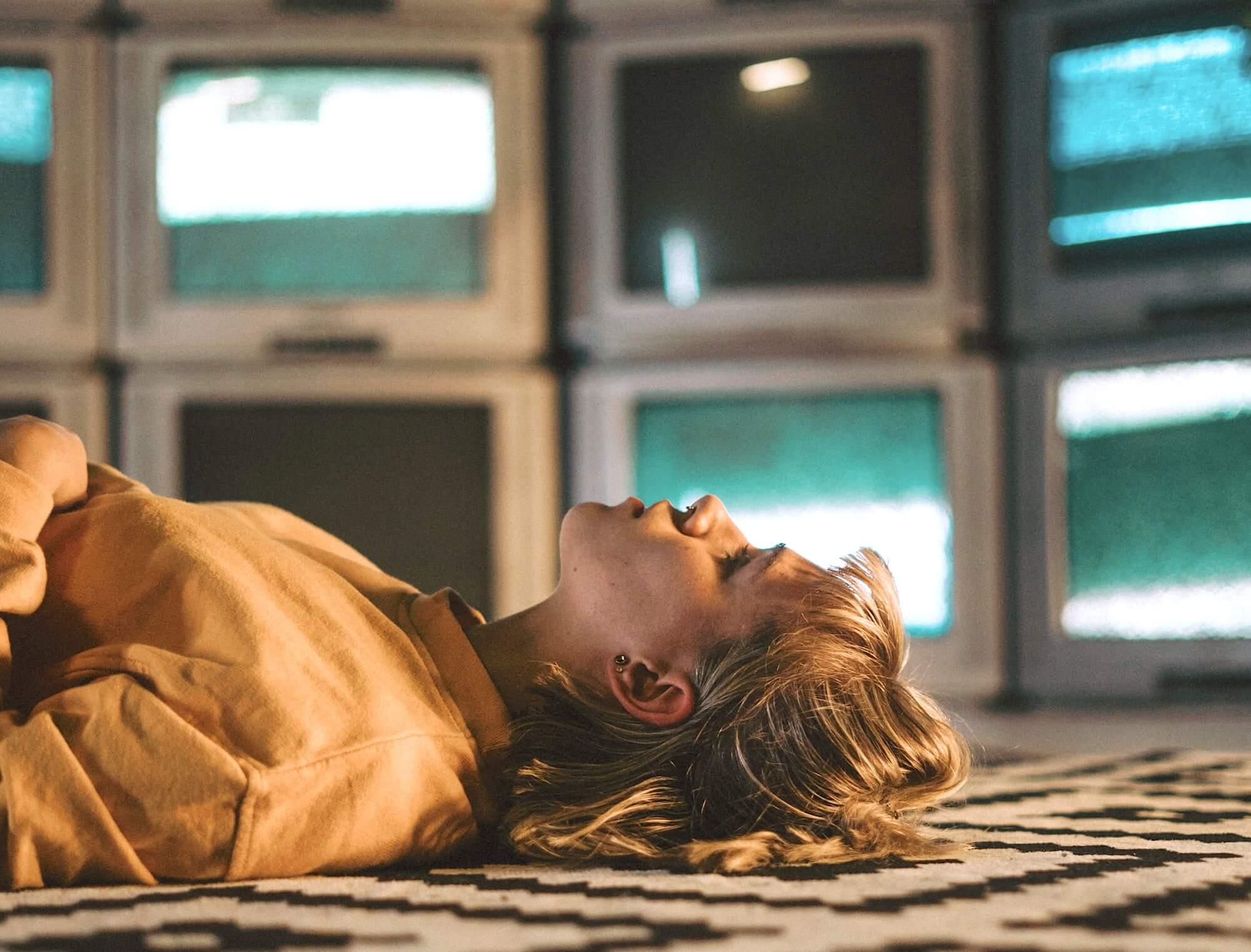 Фотография: Levi Stute. Источник: Unsplash.com