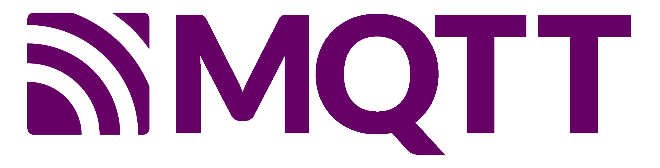 MQTT-SN  ESP8266