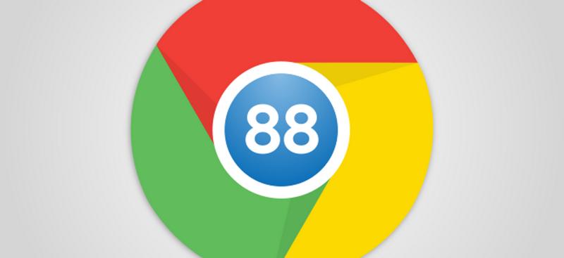 В обновлении для Chrome 88 исправили уязвимость «нулевого дня»