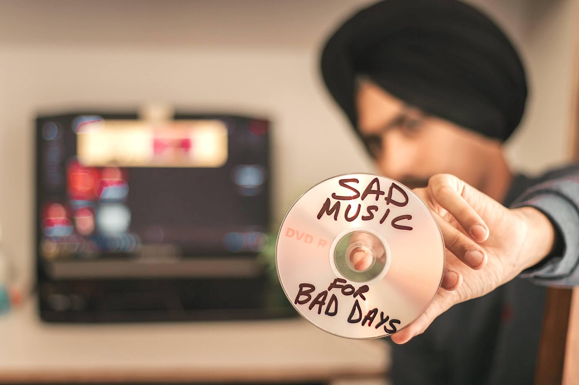 Фотография: Dollar Gill. Источник: Unsplash.com
