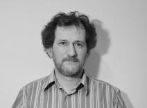 Иван Воронежский, технический директор московского архитектурного бюро «Остоженка»