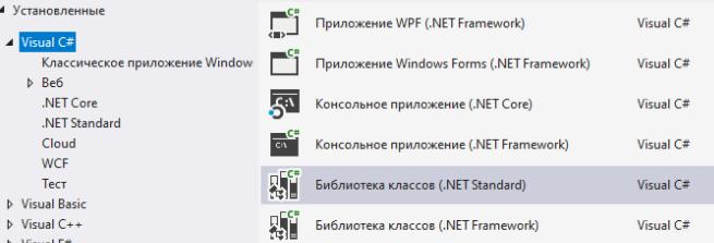 Pythonnet. Как запустить C код из Python