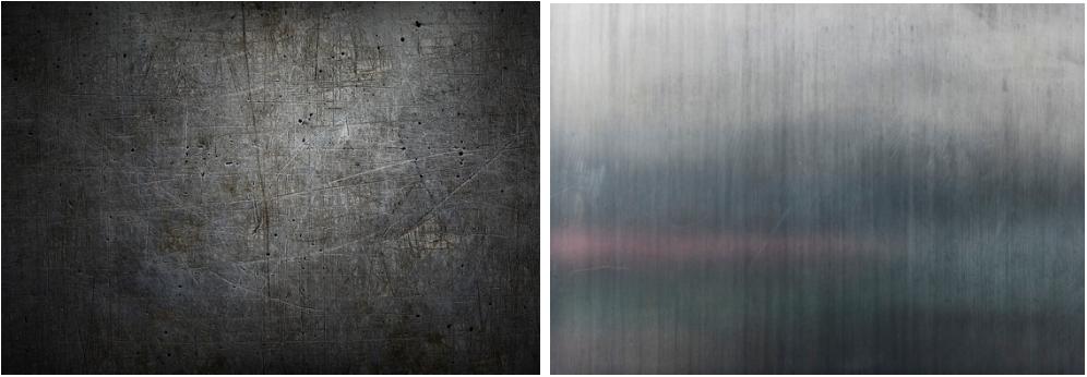 Рис. 4. Примеры текстур материала деталей для генерации изображений