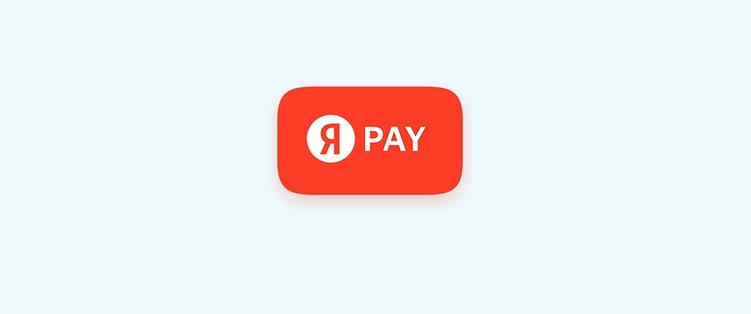 Android Pay скачать бесплатно на телефон - Андроид Пей в России