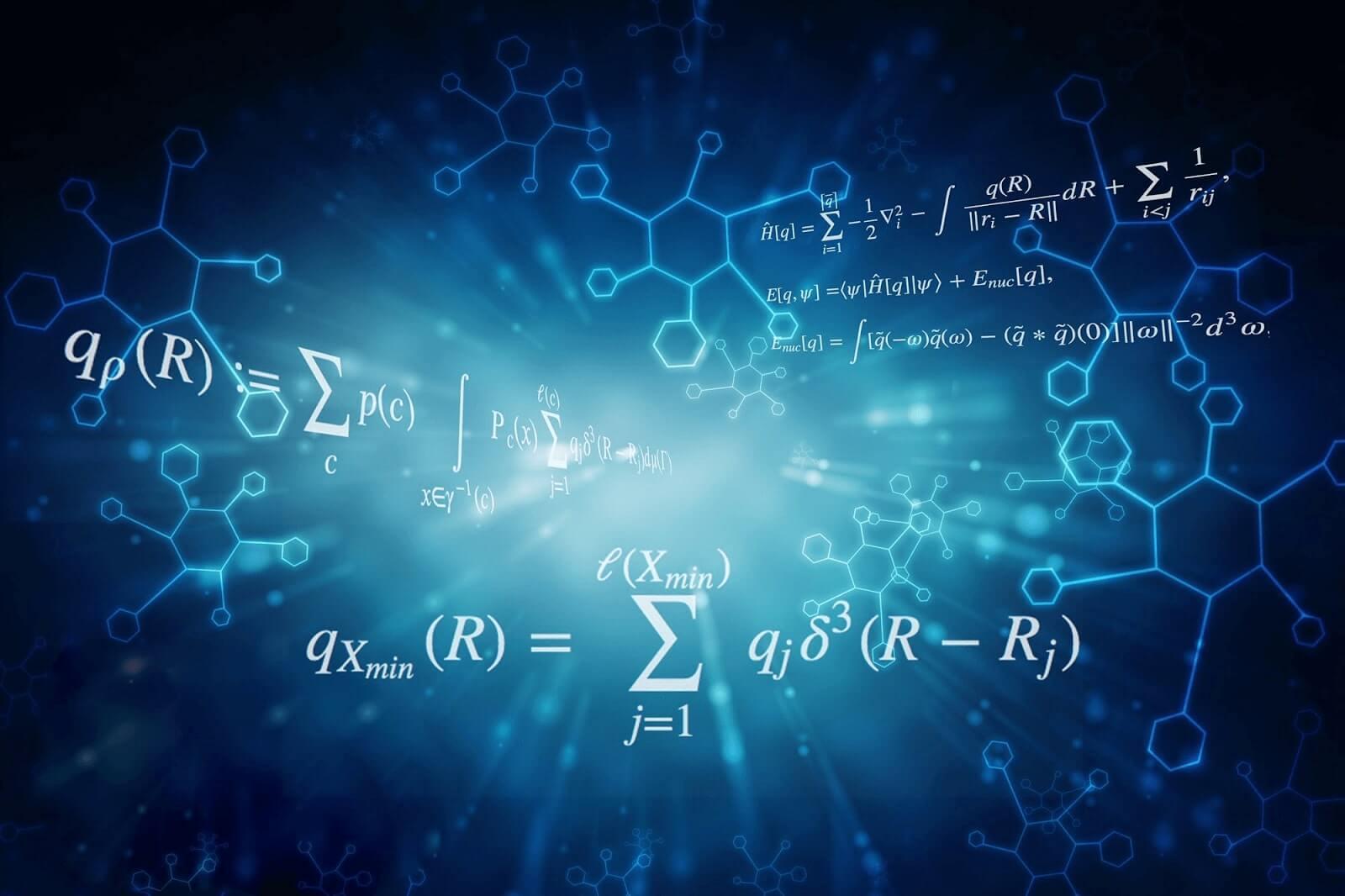 [Перевод] Чем машинное обучение отличается от статистики на самом деле