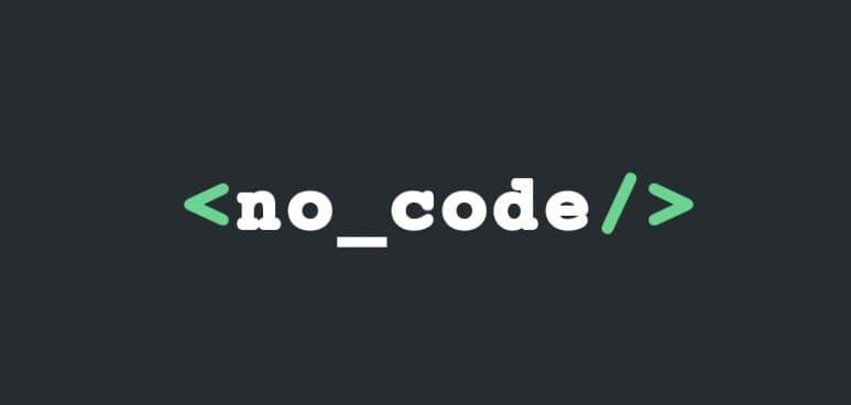 No-code в действии  мастерим временный email-адрес