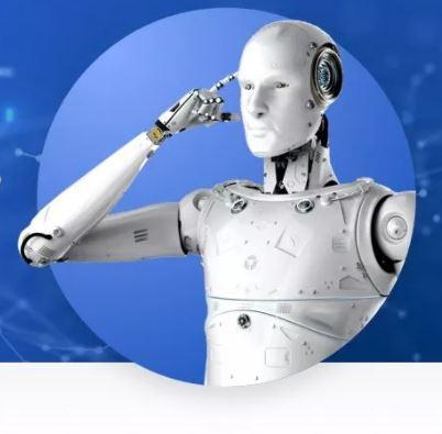 Перевод Что такое machine learning?
