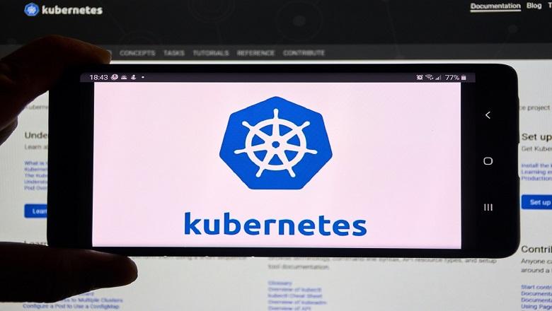 Деплоим проект на Kubernetes в Mail.ru Cloud Solutions. Часть 1 архитектура приложения, запуск Kubernetes и RabbitMQ