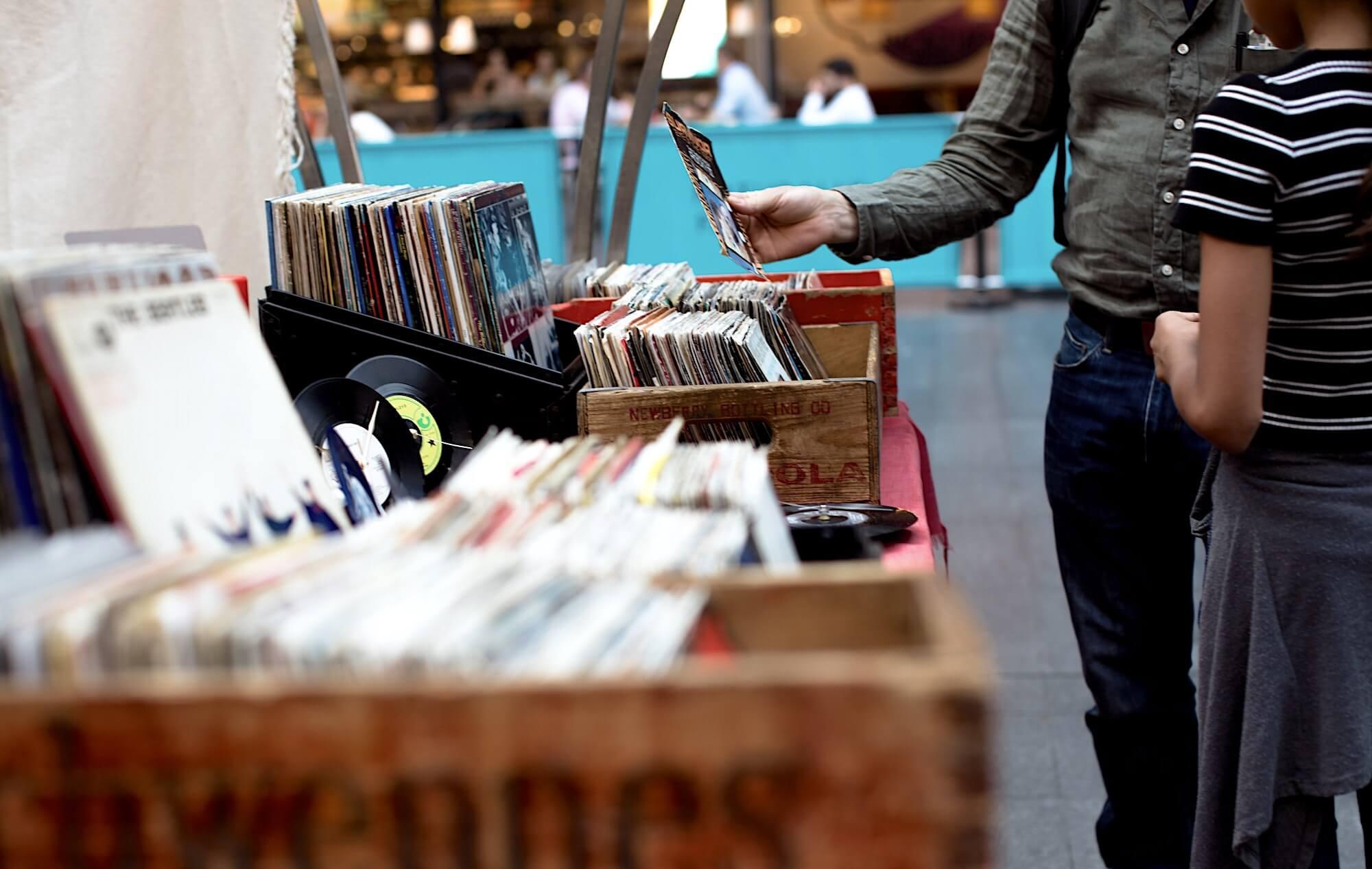 Фотография: Artificial Photography. Источник: Unsplash.com