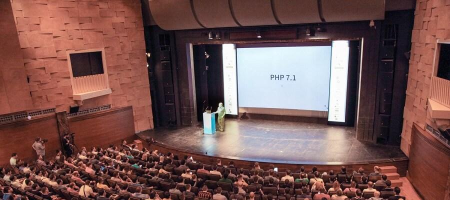 Стоит ли учить PHP