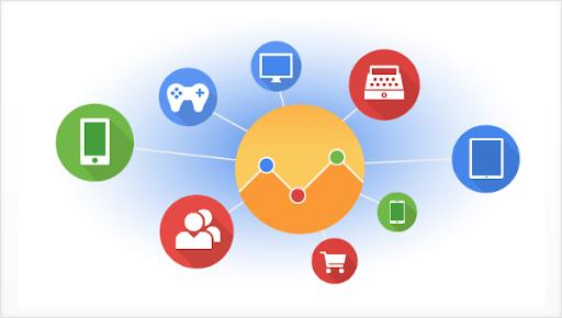 Подробный обзор Google Analytics 4: новые возможности, преимущества и недостатки / Хабр