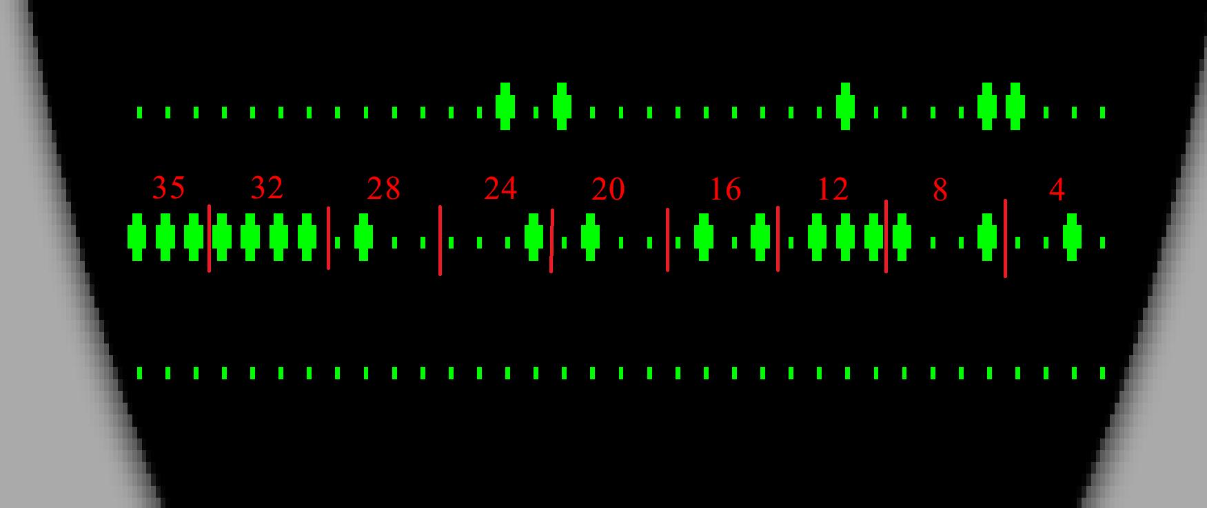 Рис. 7. Результат выполнения программы