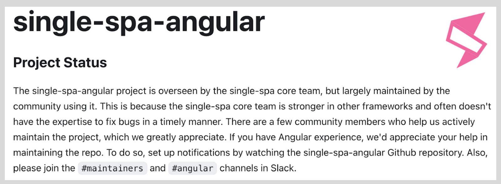 http://personeltest.ru/aways/single-spa.js.org/docs/ecosystem-angular/