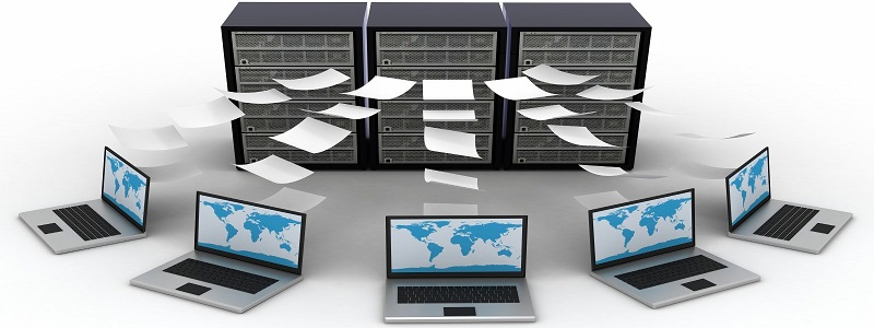Маркирование данных как задача каждого сотрудника