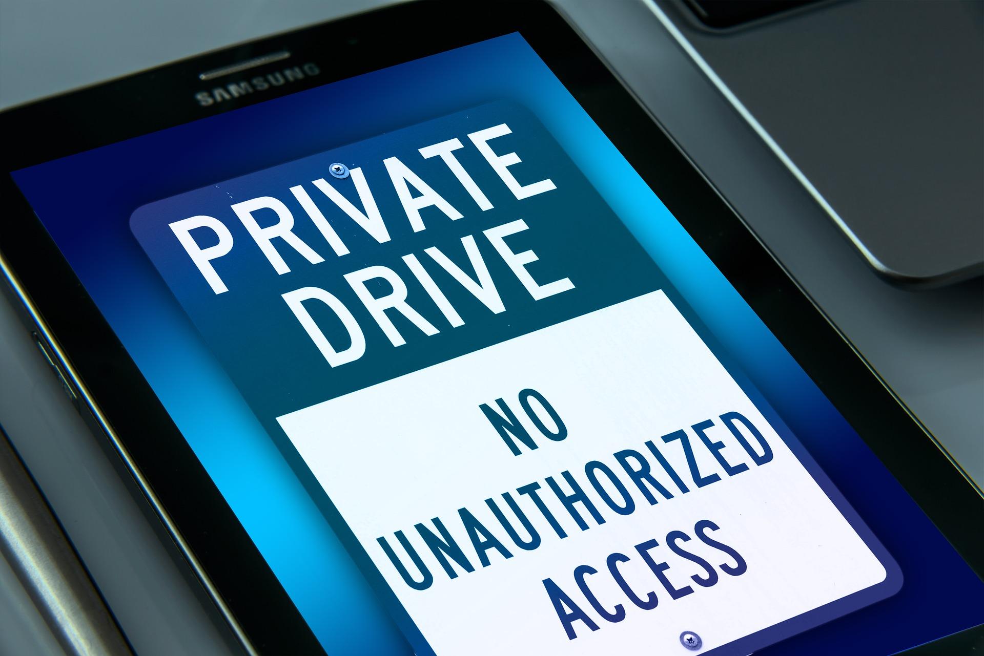 Геоблокировка как ограничивают доступ к информации и кому это нужно