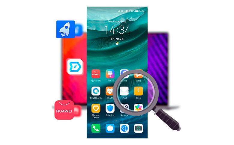 Отладка приложений в экосистеме Huawei облачная платформа для дебаггинга, сервисы AB- и открытого тестирования