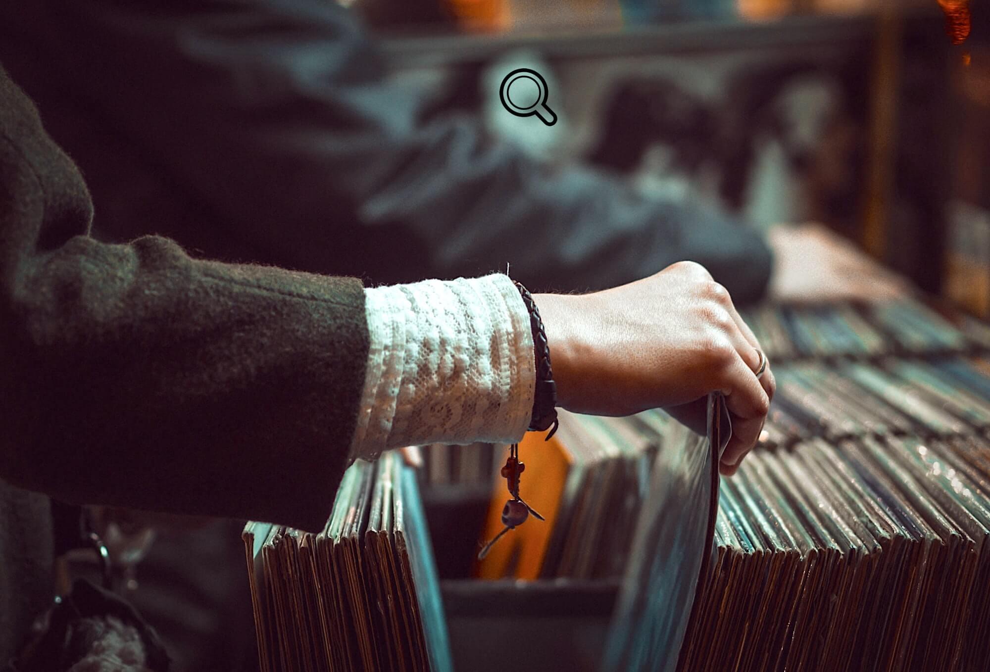 Фотография: Edu Grande. Источник: Unsplash.com
