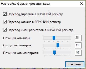 ff671c7caa954701fc8f7142ac7483e5.jpg