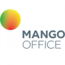 «Манго Телеком»