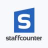 StaffCounter
