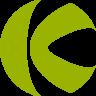 Ksenmart