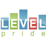 LevelPride