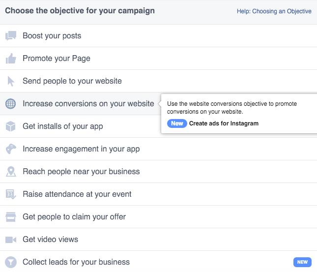 Как сделать себе рекламу на свой сайт как сделать интернет магазин программного обеспечения для организаций