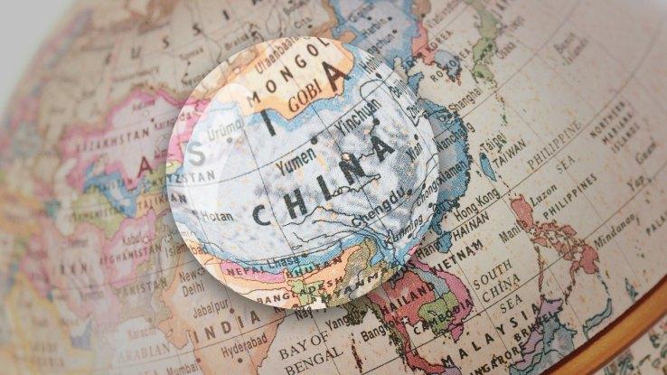 Картинки по запросу работа китай