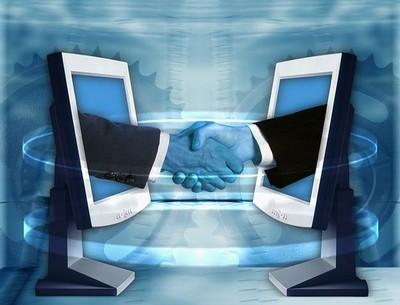 хостинг провайдеров в днепропетровском регионе