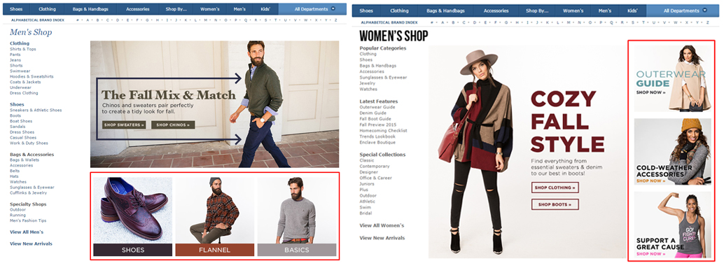 compare and contrast men and women shopping Men and women equality of women and men has been disputed for many years some people consider that this kind of equality is impossible because of their physical properties while others say the exact opposite.