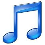 Фоновая музыка в офисе
