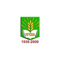 Логотип компании «Пермская государственная сельскохозяйственная академия имени академика Д.Н. Прянишникова»