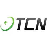 Логотип компании «Навигационные технологии»
