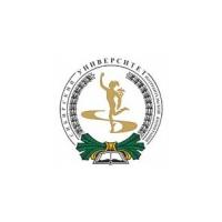 Логотип компании «Сибирский университет потребительской кооперации (СибУПК)»