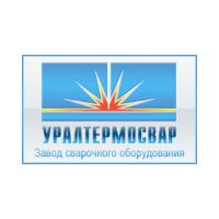 Логотип компании «Уралтеромсвар»
