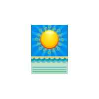 Логотип компании «Soft.ua»