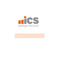 Логотип компании «ТД АЙ-СИ-ЭС»