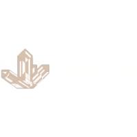 Логотип компании «Лаборатория камня»